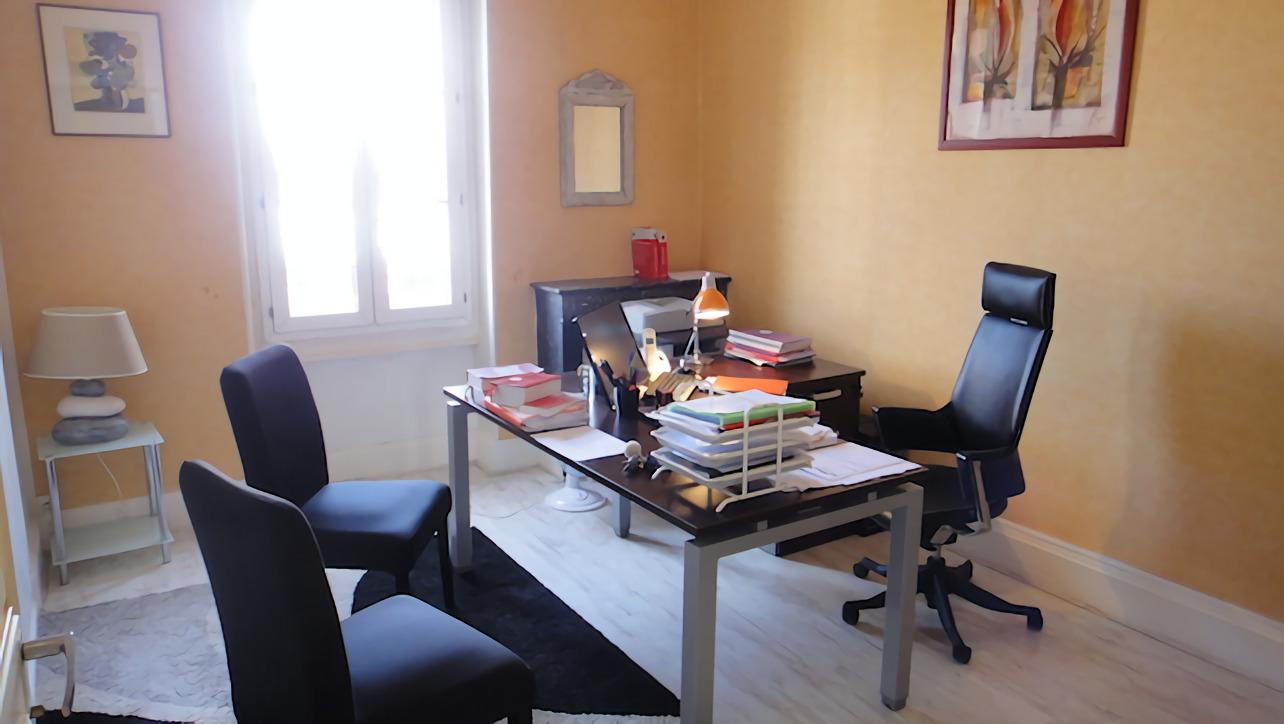 ma tre isabelle catcel avocat droit du travail et de la. Black Bedroom Furniture Sets. Home Design Ideas